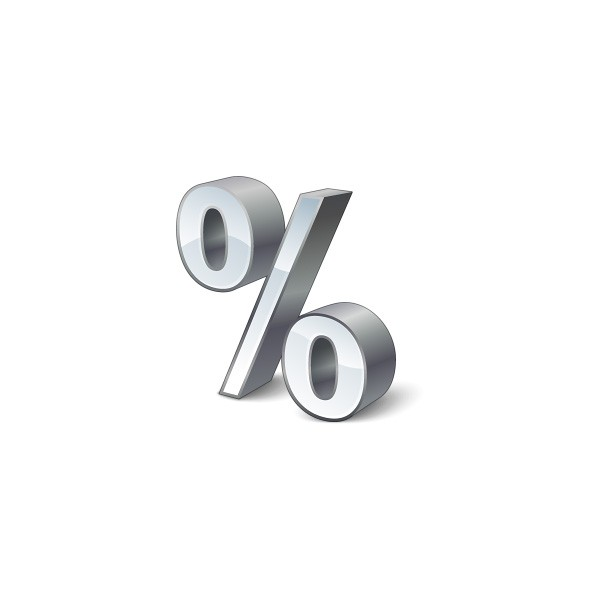 Prozent_Blog55faba2ebfe71