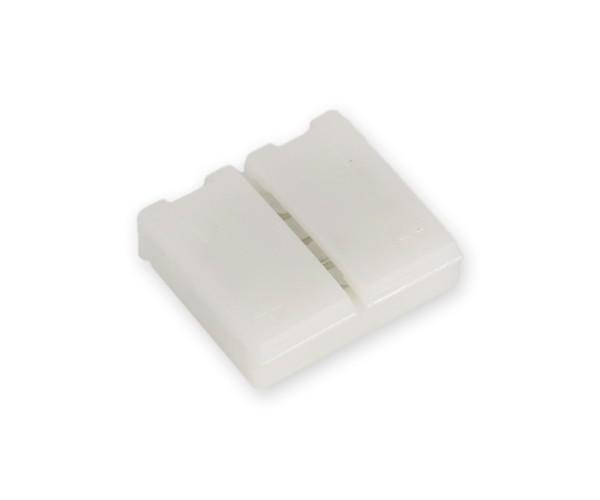 LED Stripe Verbinder gerade 5050 RGB (10mm)