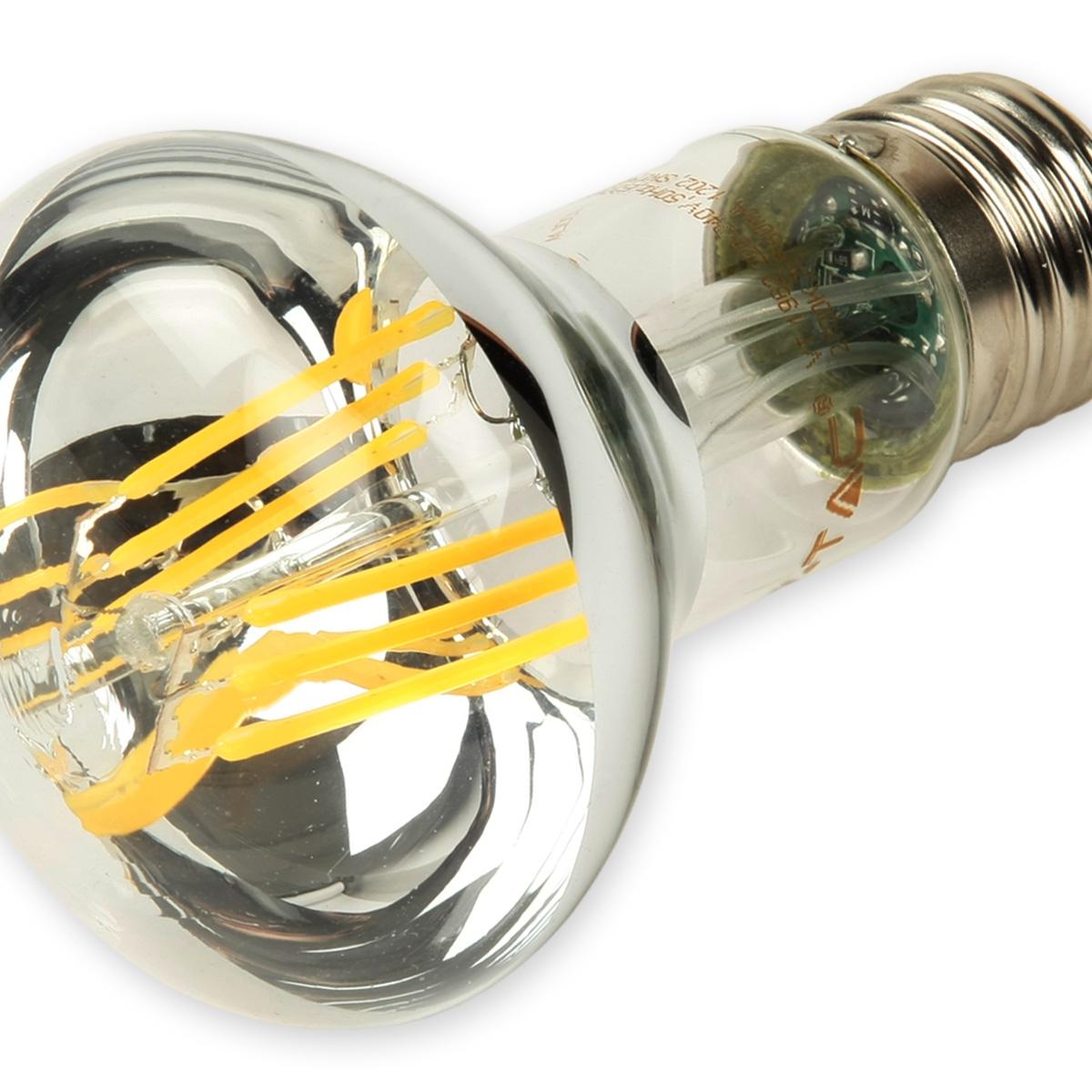 led filament birne led lampen leuchten shop. Black Bedroom Furniture Sets. Home Design Ideas